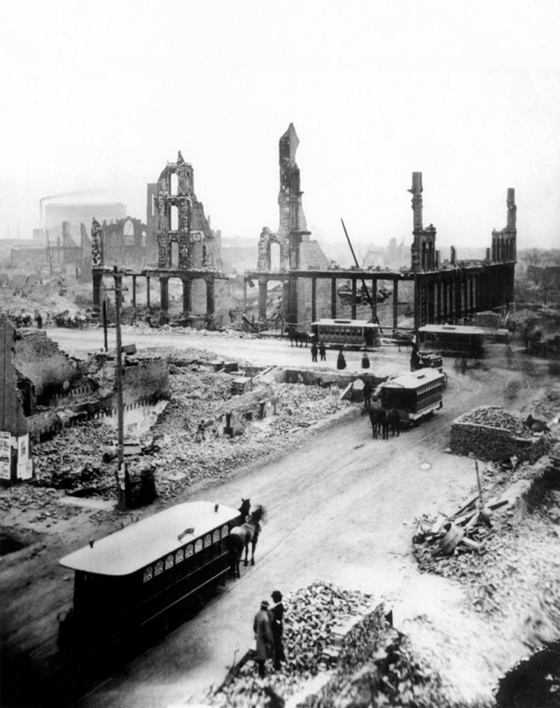1871. Chicago belvárosa a nagy tűzvész után..jpg