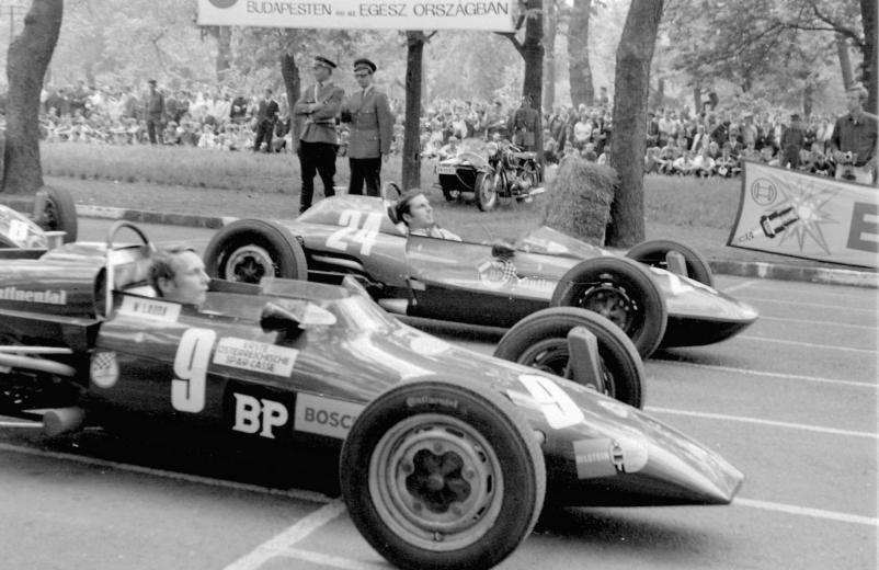 1976. Népliget, Lauda.jpg