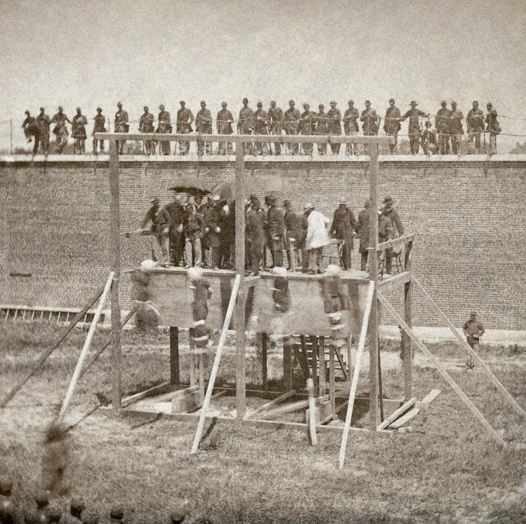 1865_Lincoln_consp.jpg