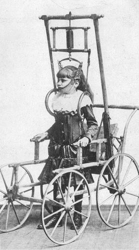 1878_dr.jpg