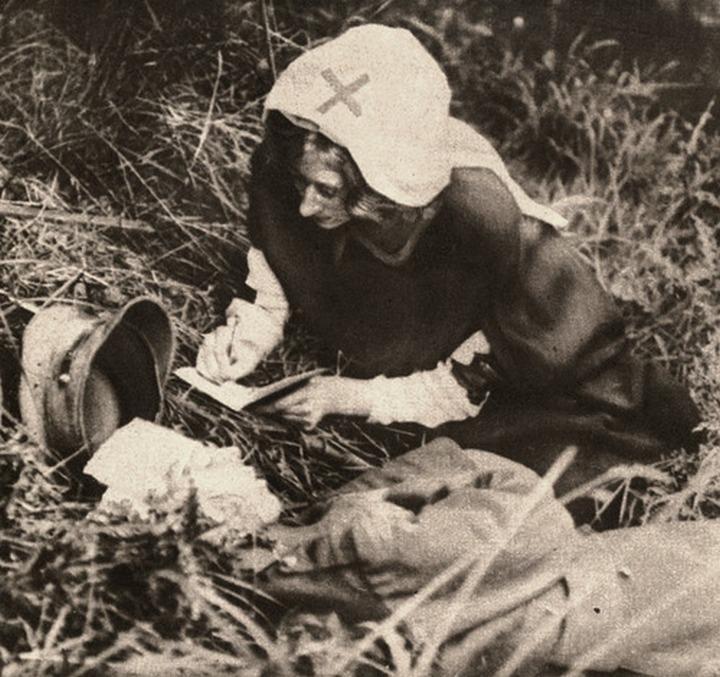 1917_british.jpg