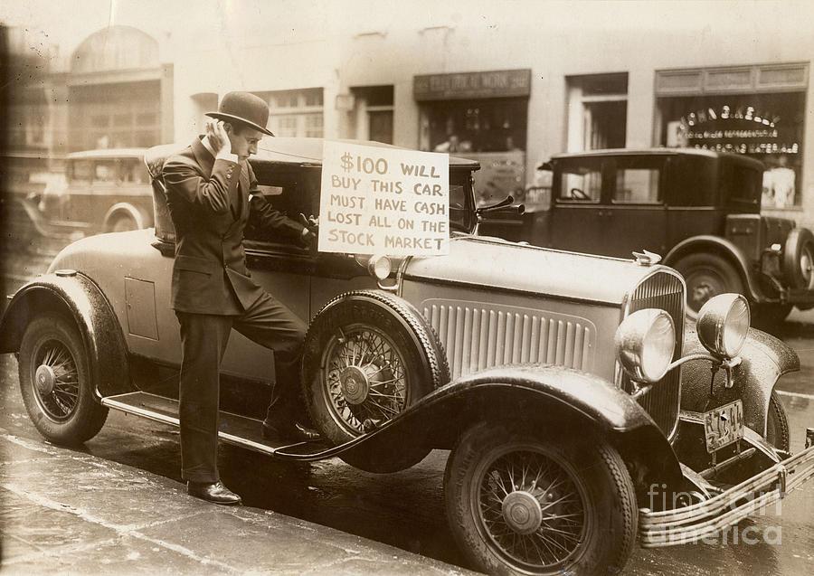 1929_világválság.jpg