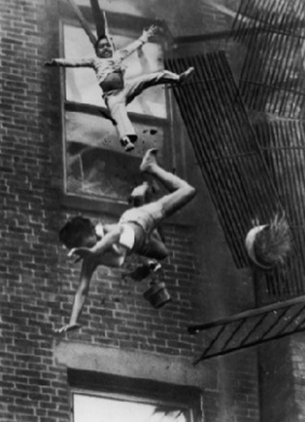 1975_boston.jpg