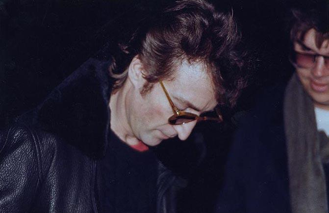 1980_Chapman.jpg