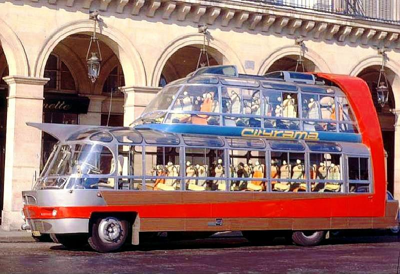 1960. Különleges városnéző busz Párizsban 2.jpg