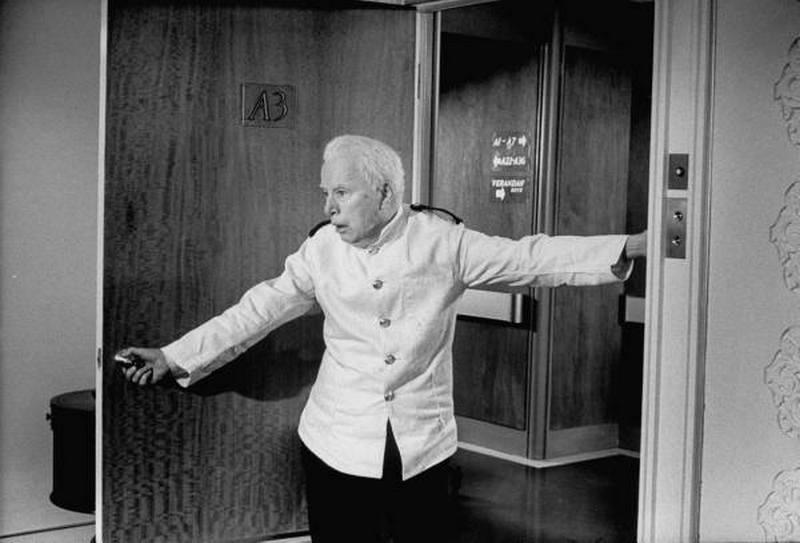 1966. Az idős Charley Chaplin.jpg
