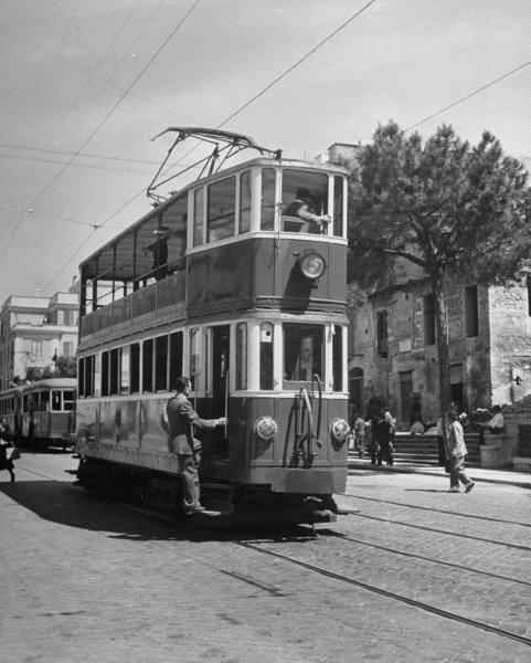 1948. Római emeletes vilamos..jpg