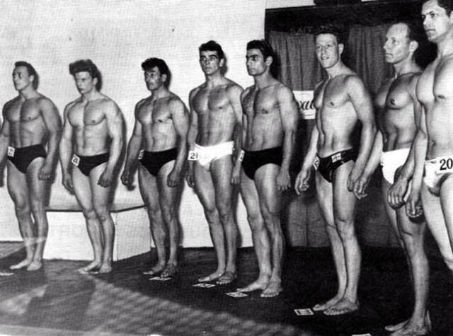 1963. Mr. Universe verseny..jpg