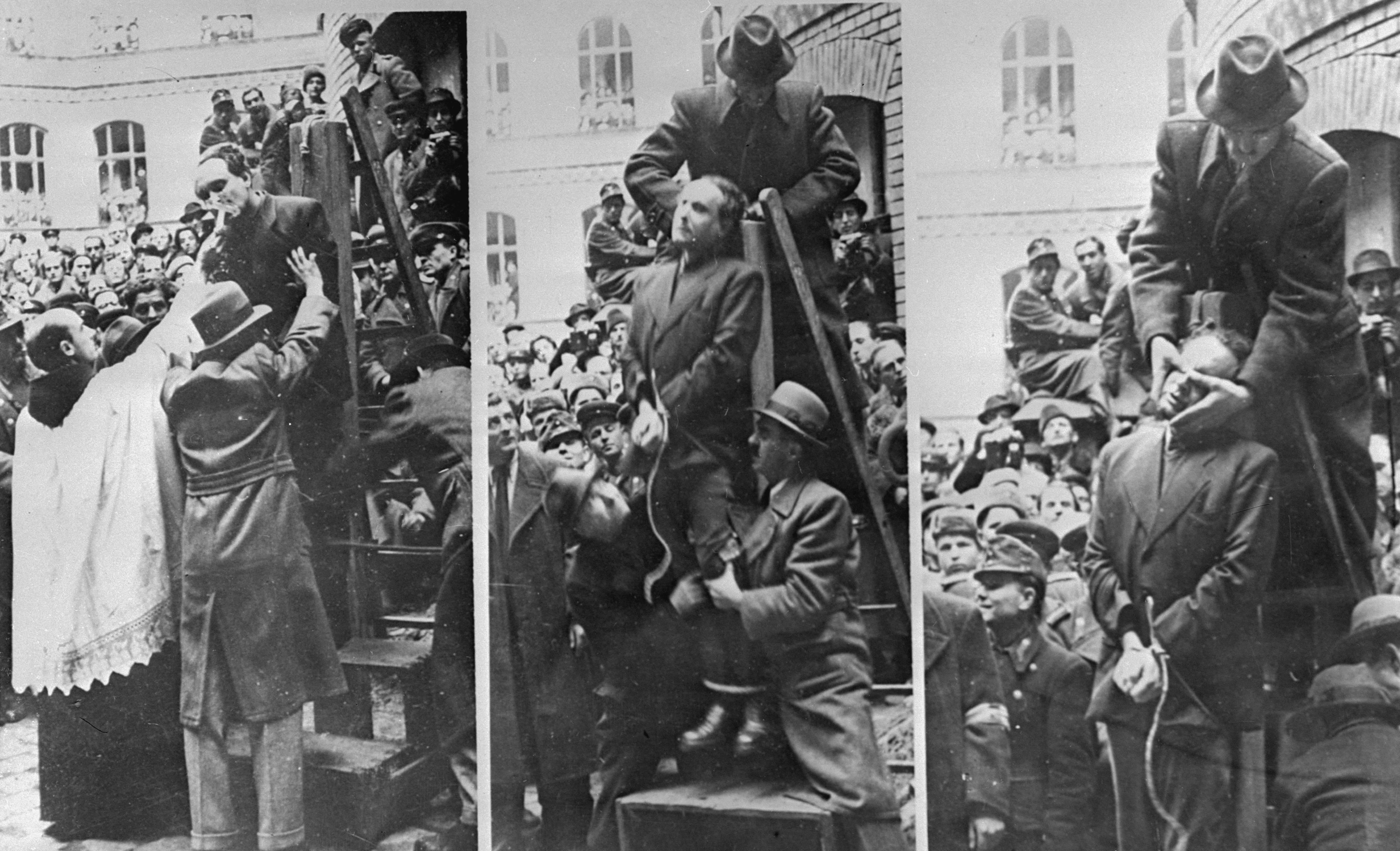 1946. március 12. Szálsi Ferenc nyilas népvezető kivégzése..jpg