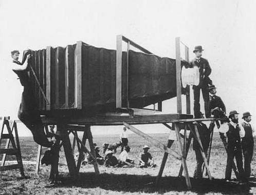 1900..jpg