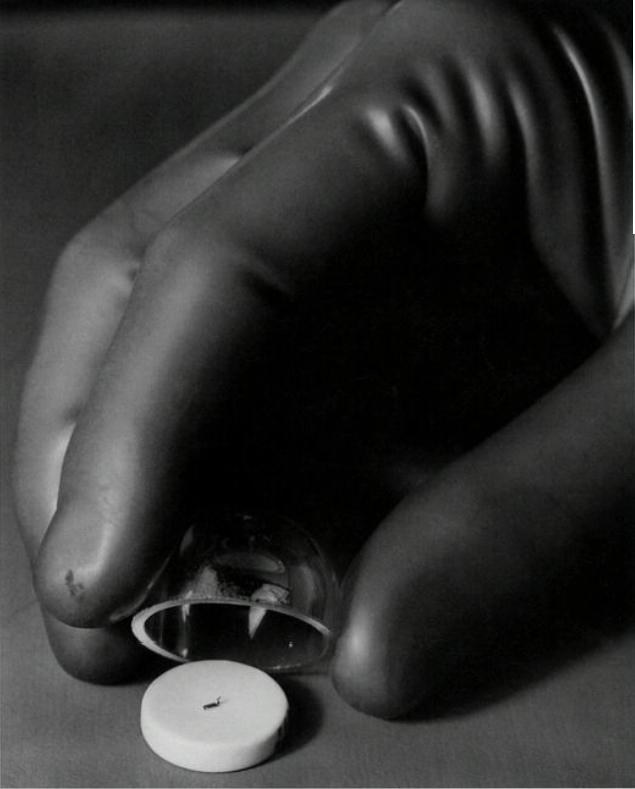 1946. Az első mesterségesen előállított plutónium 94-es..jpg