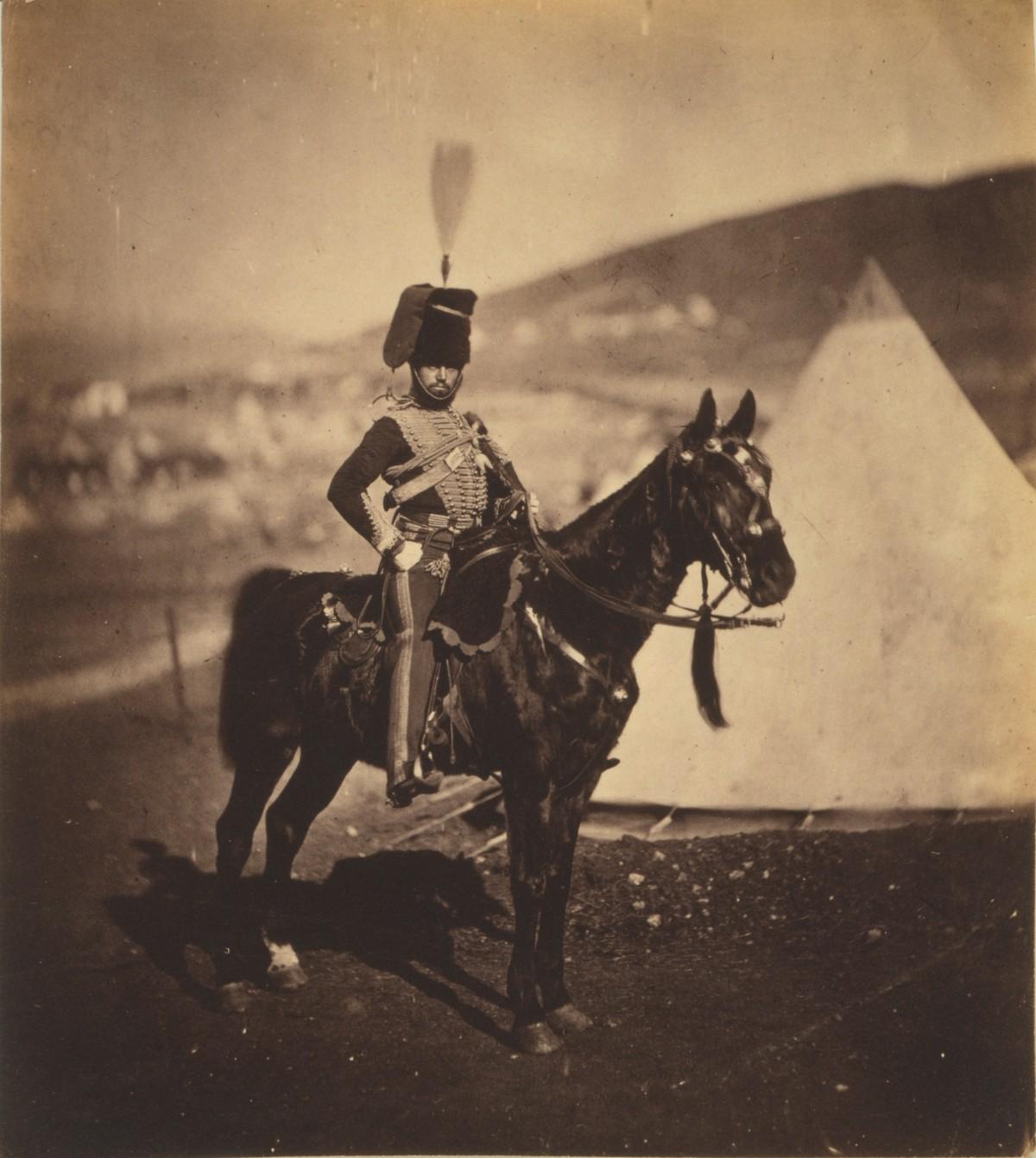 1855. Brit huszár a krími háborúban..jpg