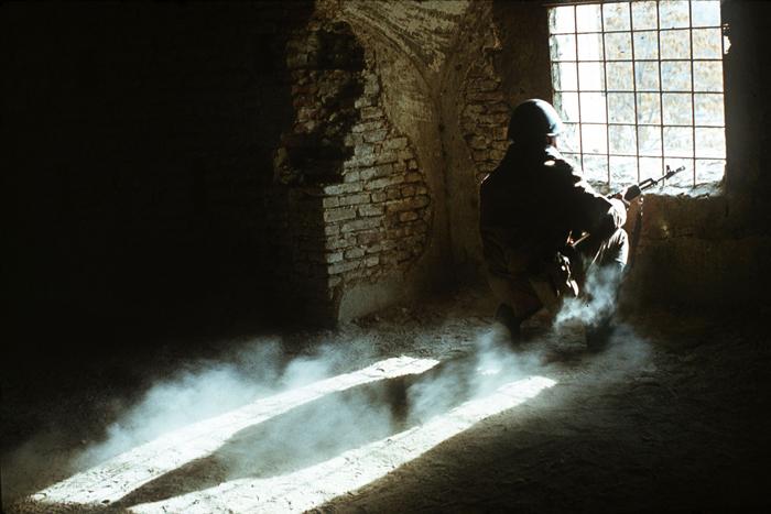 1988. Szovjet katona Afganisztánban..jpg