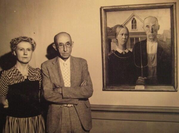 1930. A híres kép és modelljei..jpg