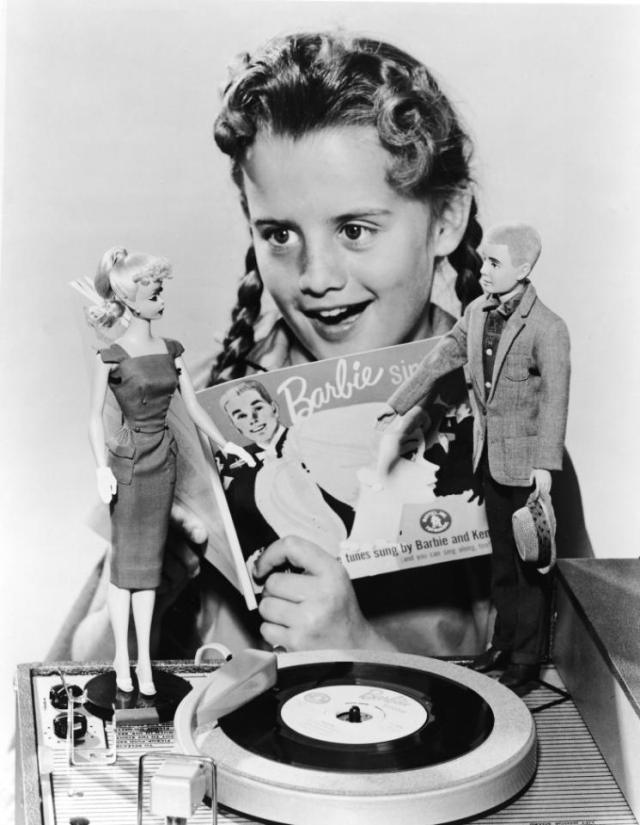 1959. Barbie és Ken hirdetés..jpg