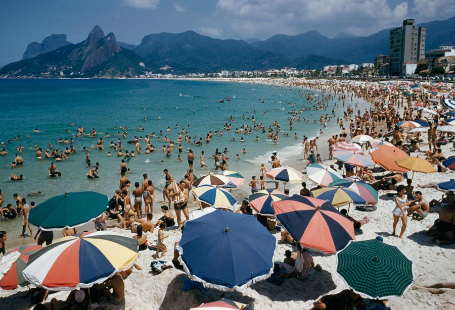 1955. Rió-i strand..jpg