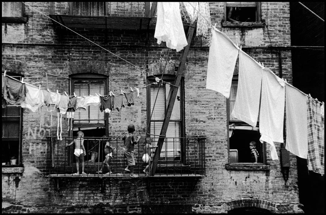 1962. New York Harlem..jpg