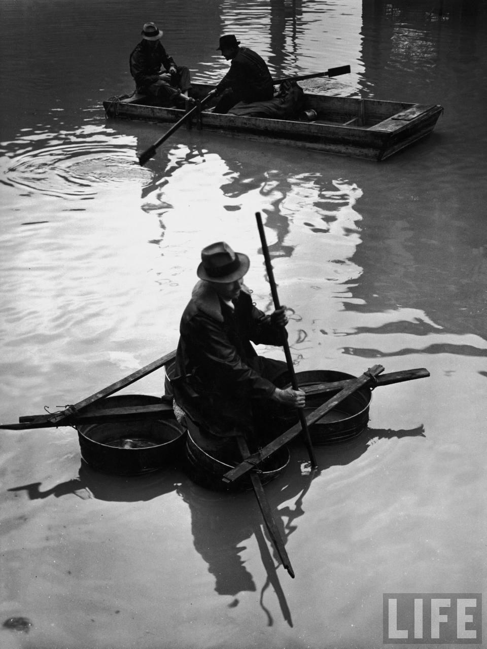 1937. Áradás a Mississippi mentén..jpg