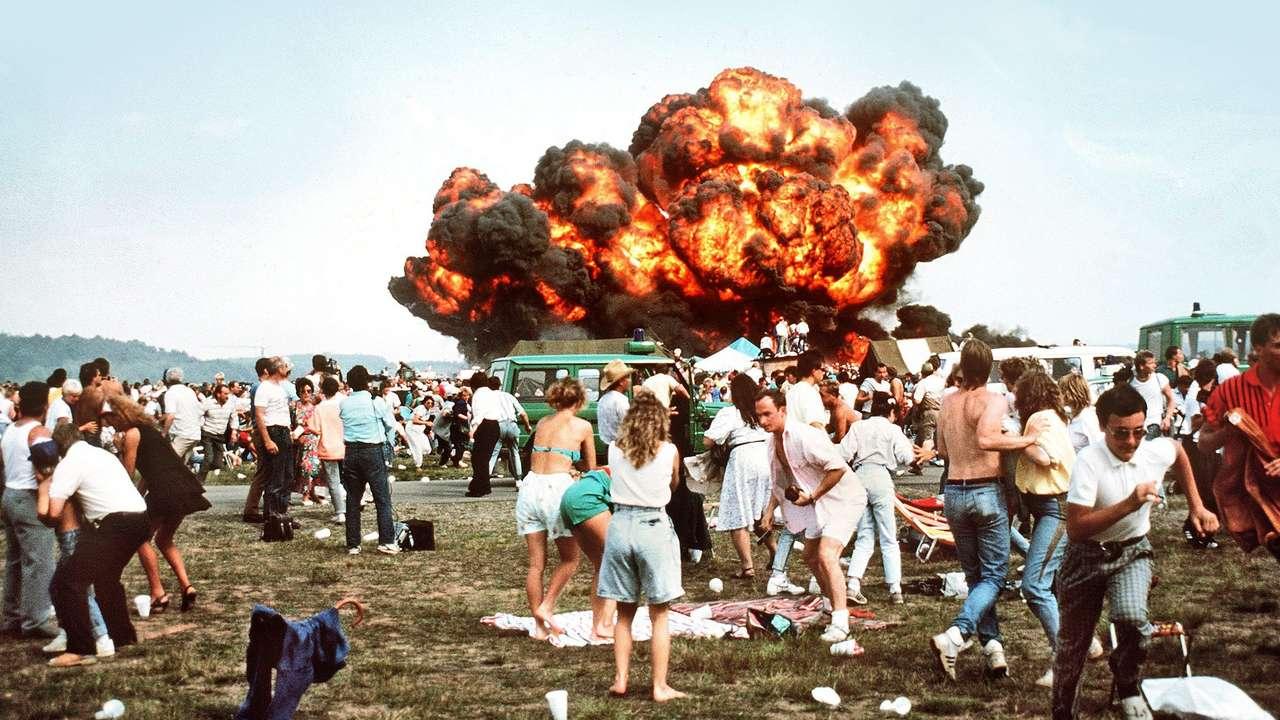 1988. Szerencsétlenség a ramsteini légibemutatón..jpg
