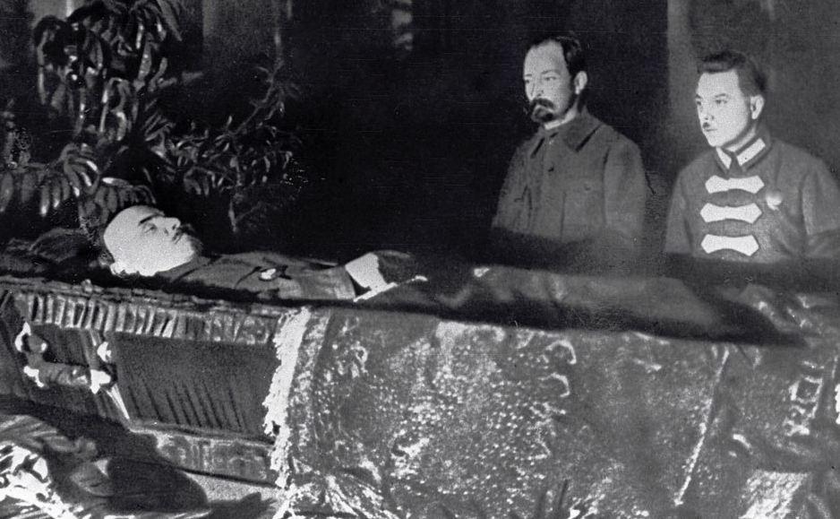 1924. Lenin temetése..jpg