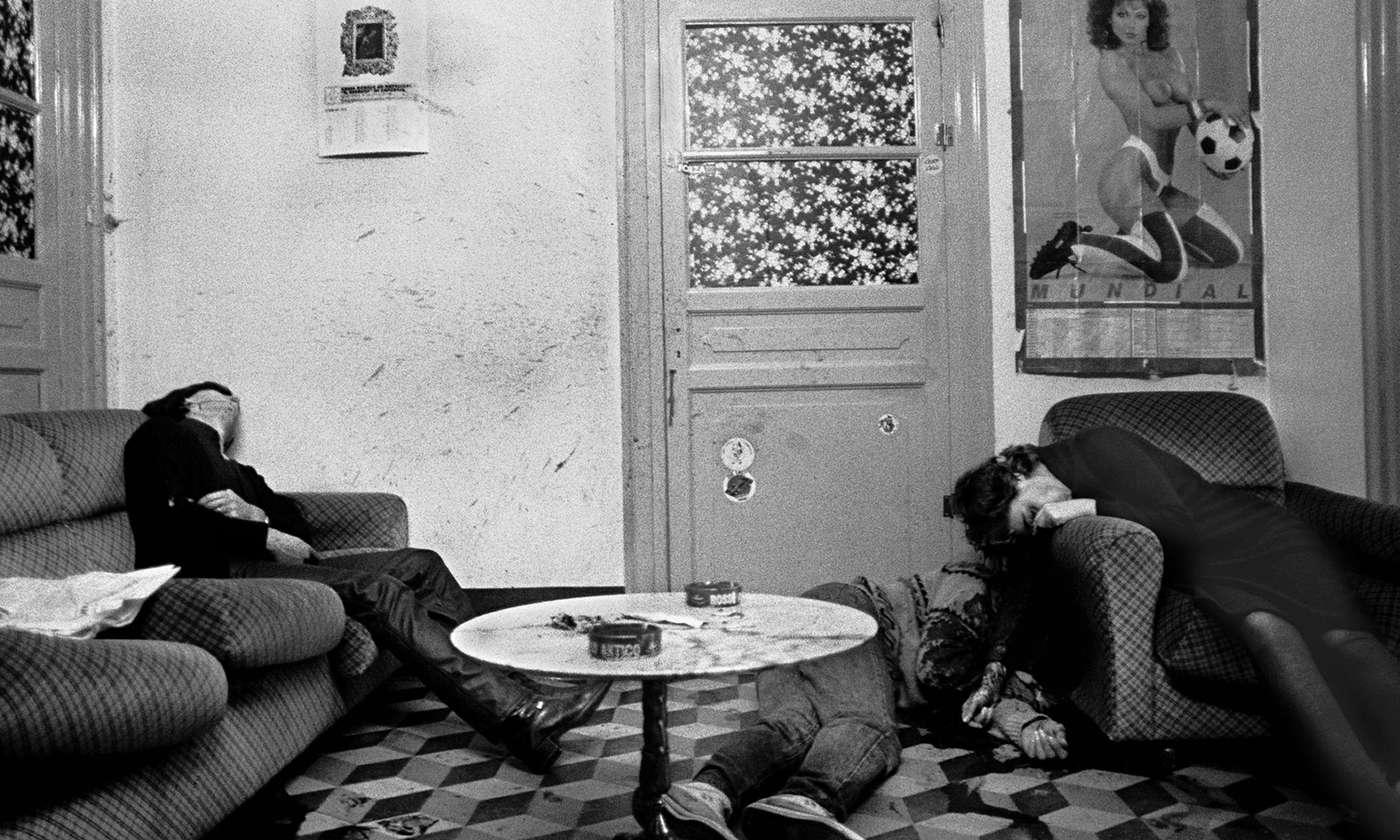 1982. Maffia által elkövetett gyilkosság Palermoban..jpg