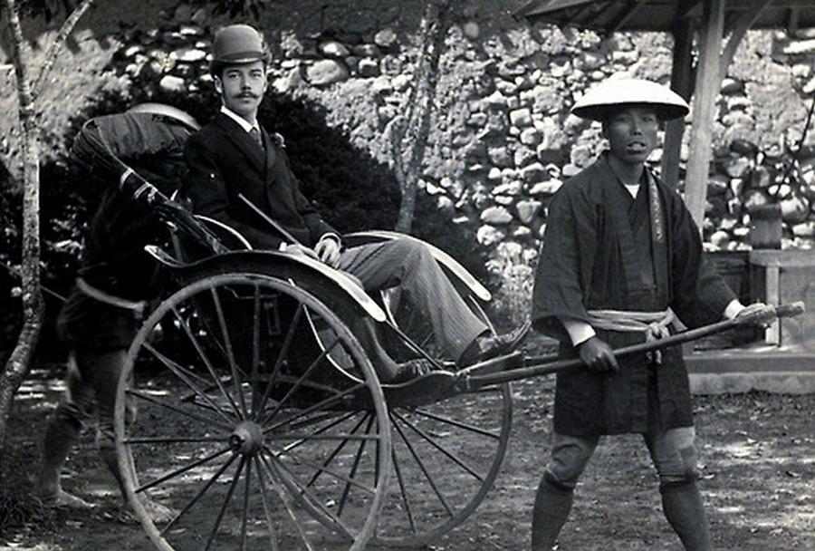 1891. II. Miklós orosz cár Nagaszakiban..jpg