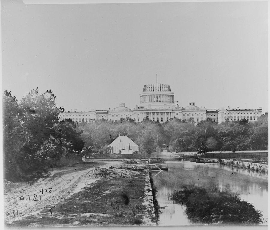 1860. A Kapitólium építése..jpg