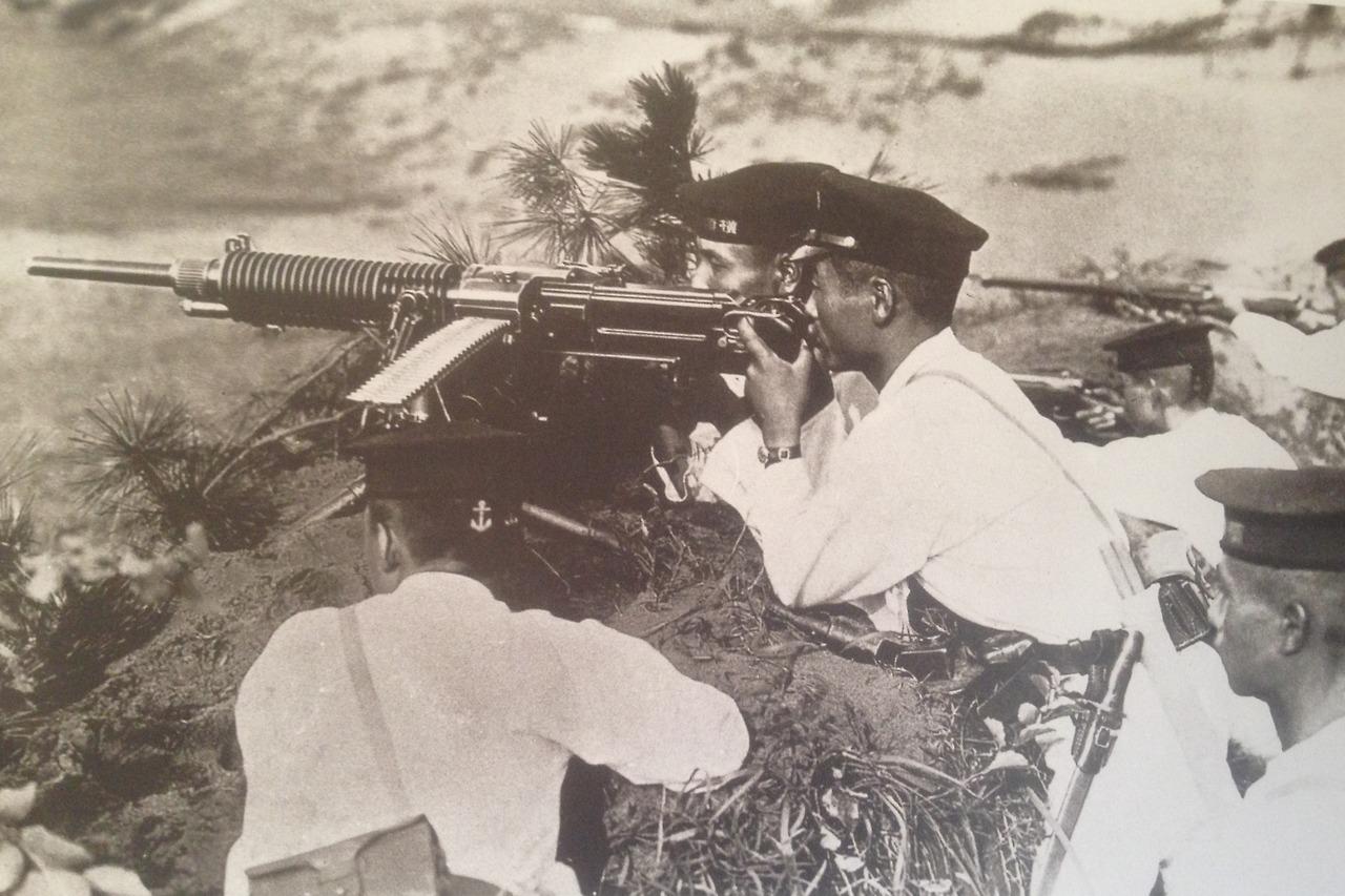 1942. Japán tengerészek Guadalcanalnál..jpg
