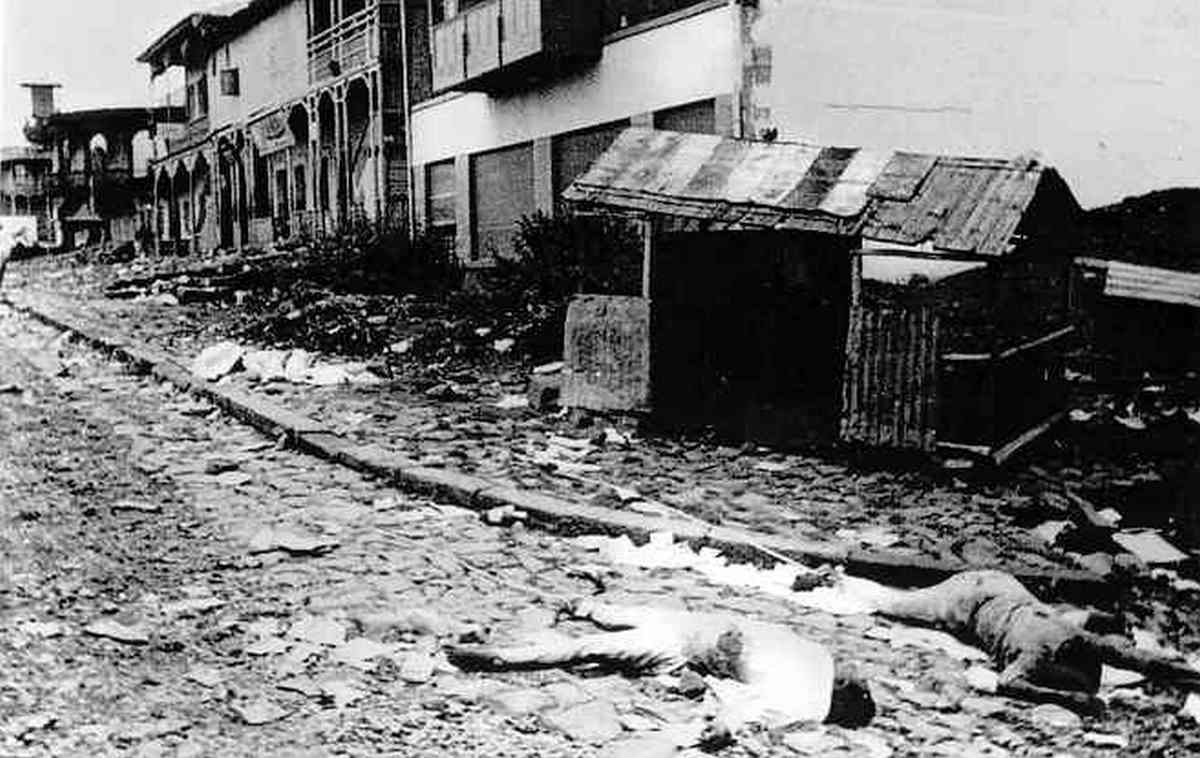 1936_Ethiopian-village-bombed-by-Italians.jpg