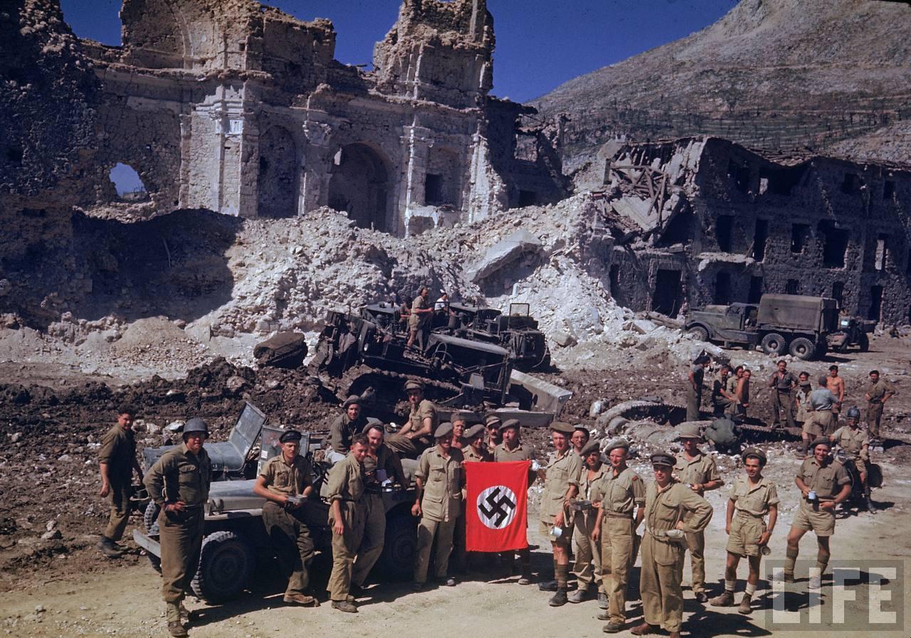 1944_monte cassino.jpg