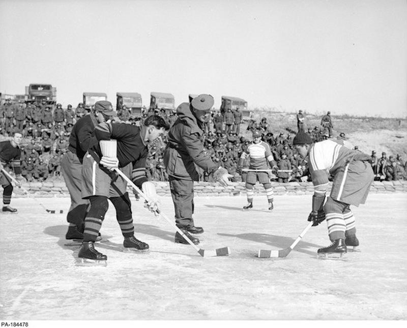 1951_hockeyinkorea.jpg