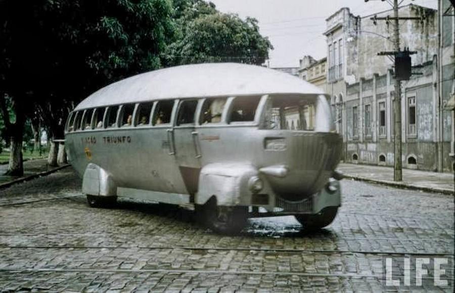 1957. Zeppelin Busz Brazíliában..jpg