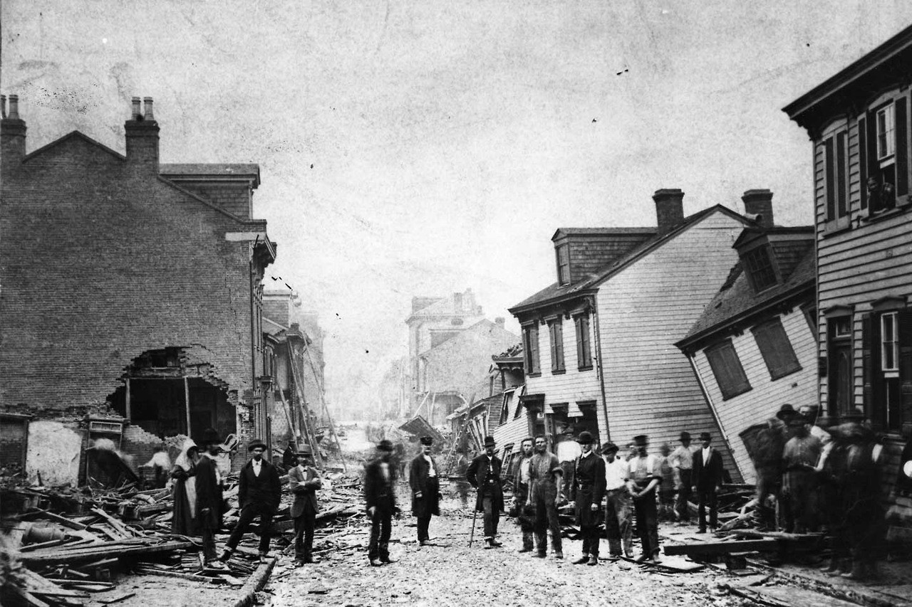 1874. Árvíz utáni károk Pittsburgh-ben..jpg