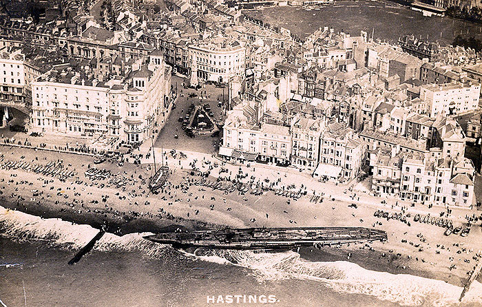 1919-1german-uboat-hastings.jpg
