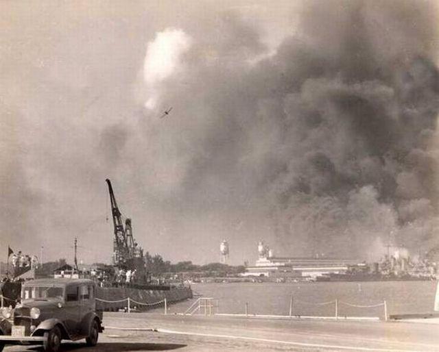1941history-photo-50-pics_45.jpg