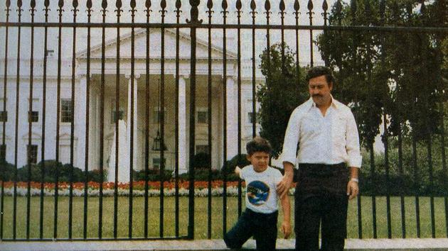 1980-pablo-escobar-son-white-house-1980s.jpg