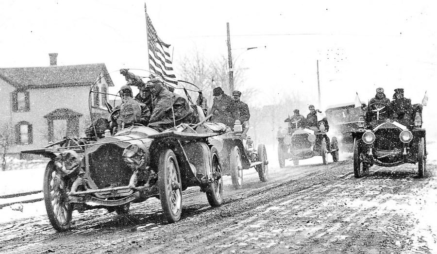 1908. A New York-Párizs verseny résztvevői..jpg