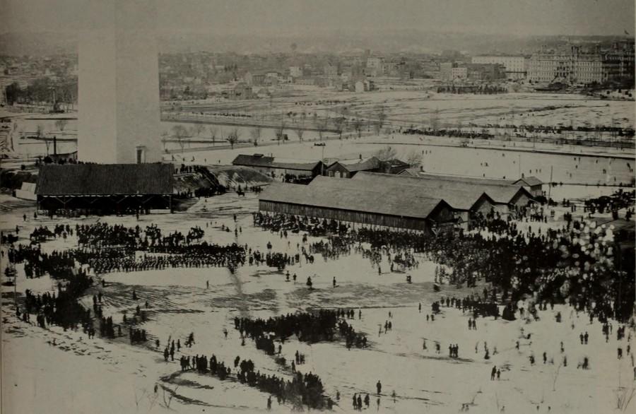 1885. A Washington emlékmű avatása..jpg