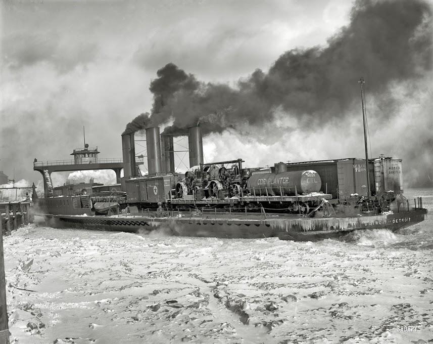 1905. Vasúti komp Detroitban..jpg