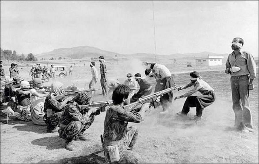 1980_iran_Jahangir-Razmi.jpg