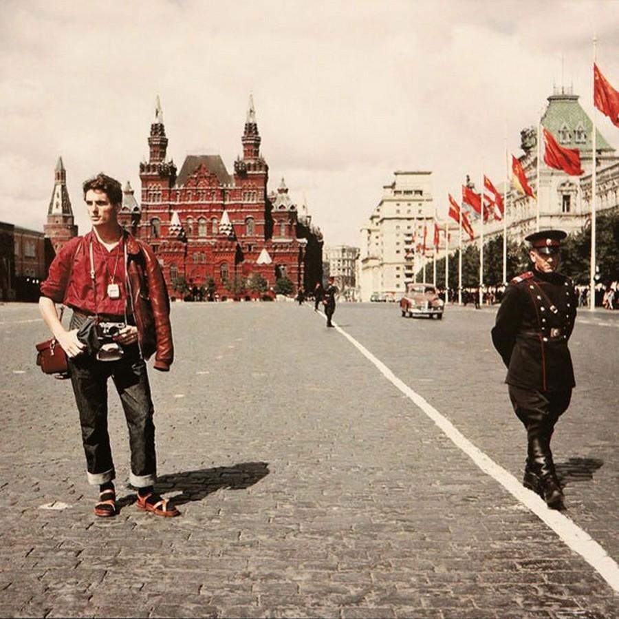 1957. Egy svájci turista Moszkvában..jpg