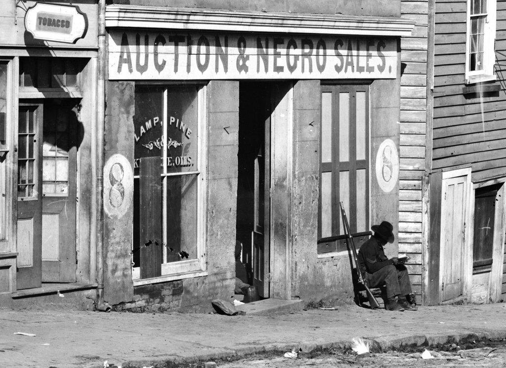 1870 körül. Rabszolgapiac..jpg