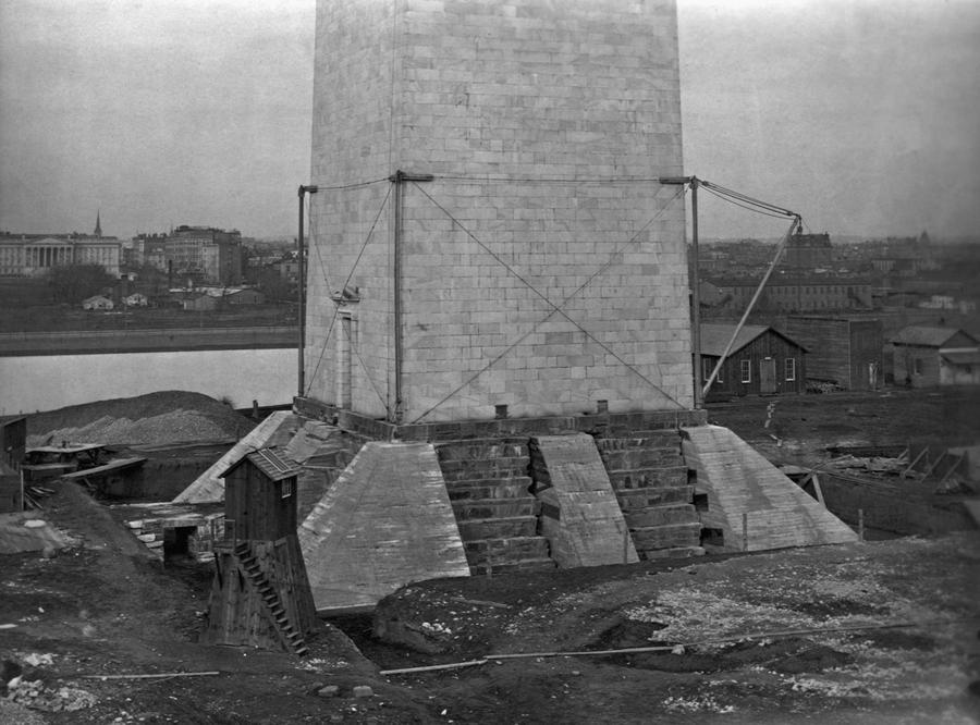 1880. A Washington Munument alapjainak megerősítése..jpg