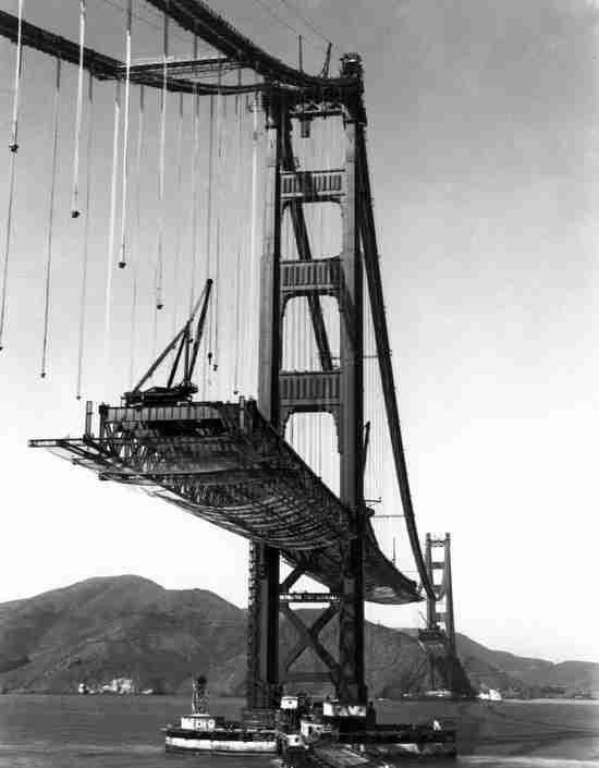 1936. október 16. A Golden Gate építése..jpg