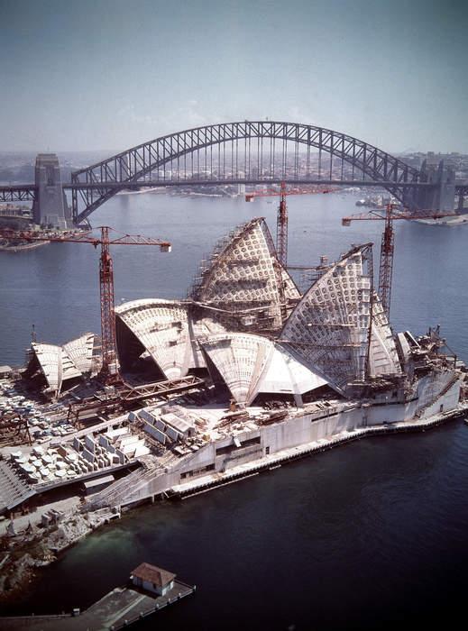1966. A sidney-i operaház építése..jpg