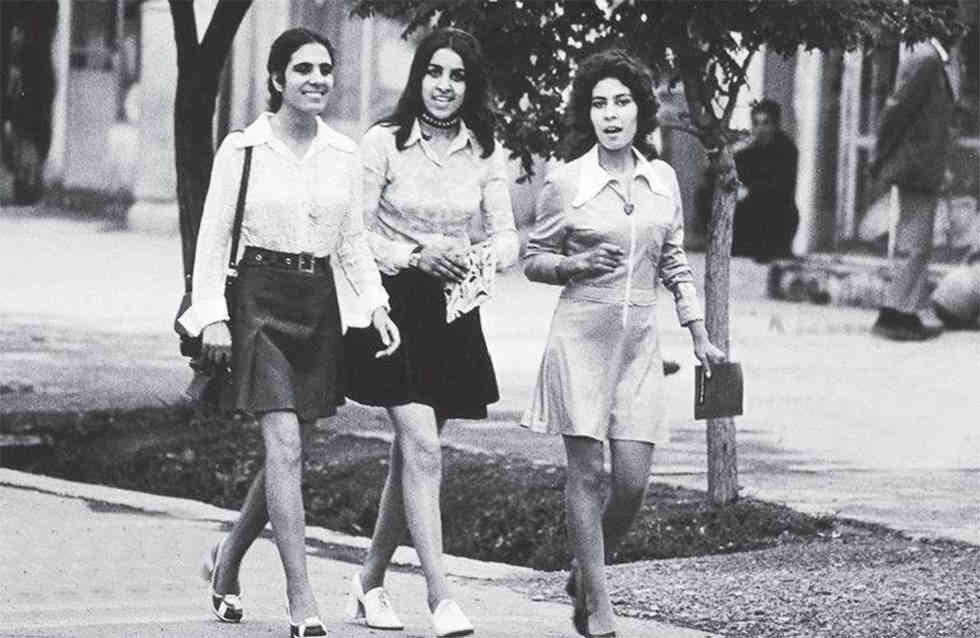 1972. Kapul, Afgán lányok..jpg