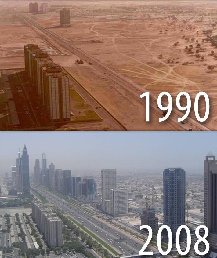 1990-2008. Dubai változása 18 év alatt._cr.jpg