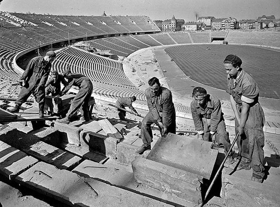 1952. A Népstadion építése..jpg