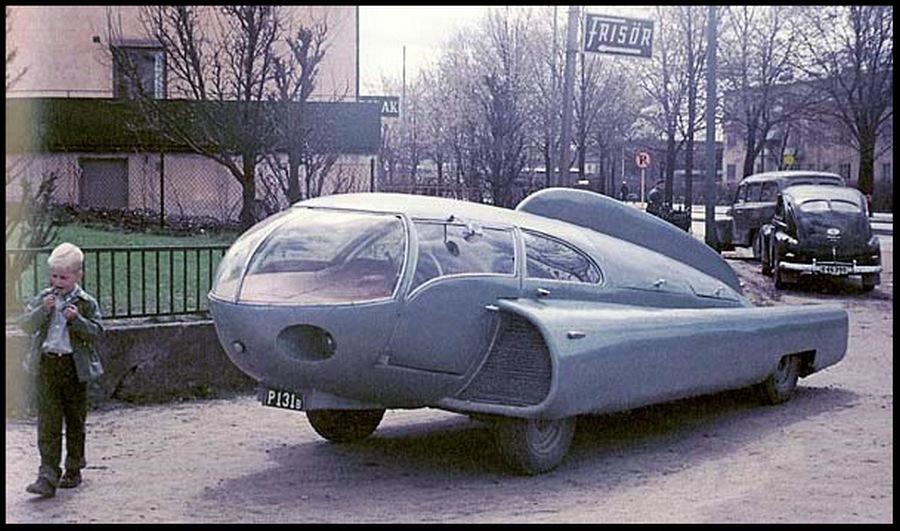 1952. A Sigvard Berggren által tervezett FUTURE nevű jármű..jpg