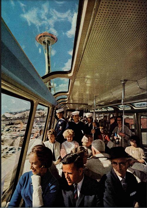 1962. A Seattle Century 21 Expo egysínű vasútja..png